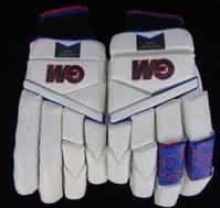 GM Mythos 909 -  Mens Batting Gloves (Left Hand)